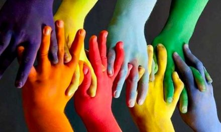 Diversidad sexual en Tinder España