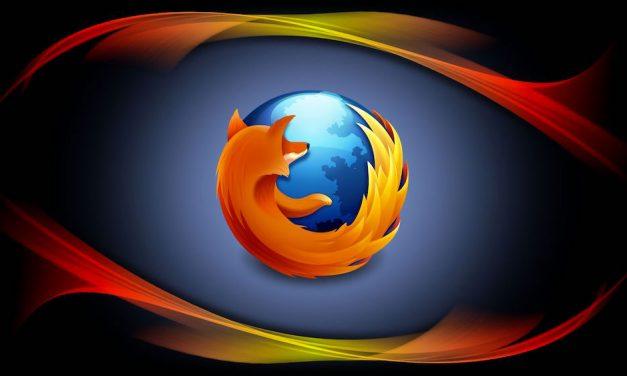 El multiproceso sin consumo excesivo de memoria llega a Firefox, según Mozilla el mejor navegador de la compañía hasta la fecha
