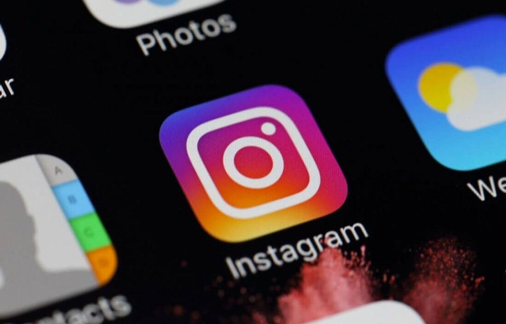 Ahora puedes ocultar las fotos que no te gustan de Instagram sin tener que eliminarlas