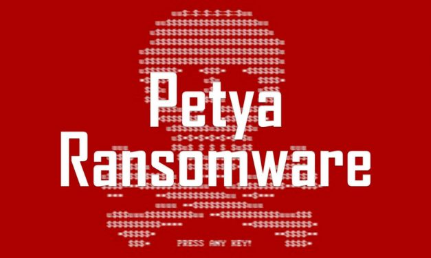 Los ataques Ransomware NotPetya siguen provocando fuertes dolores de cabeza a los administradores de sistemas