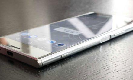 Sony Xperia XZ Premium: probablemente el mejor Smartphone para grabar en cámara lenta