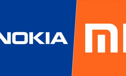 Alianza entre Xiaomi y Nokia: VR, AR y AI en el punto de mira de ambas compañías
