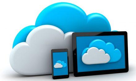 Plataformas de almacenamiento Cloud: comparamos las más conocidas