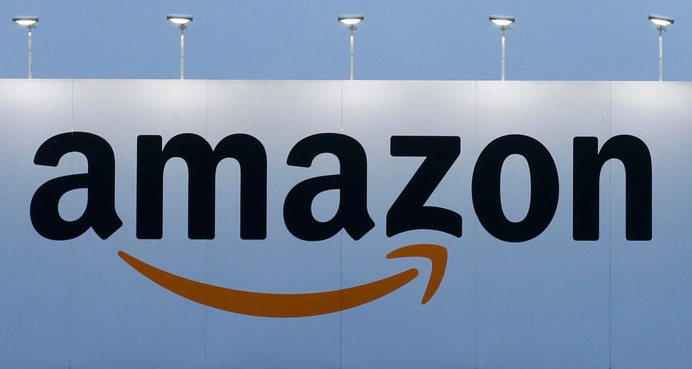 Amazon podría estar desarrollando una nueva aplicación de mensajería llamada Anytime