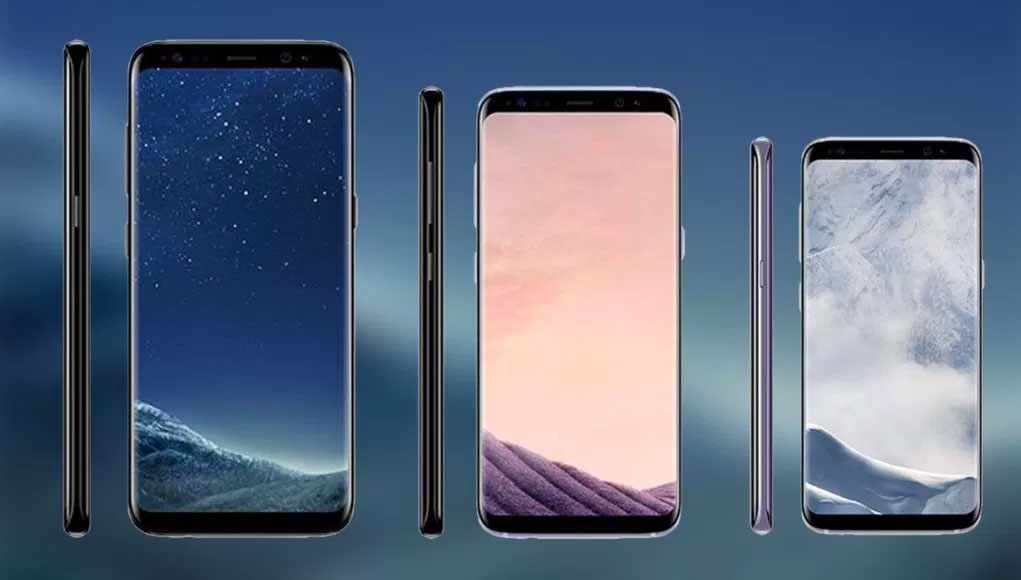 Samsung Galaxy S8 Mini, ¿rumor o realidad?
