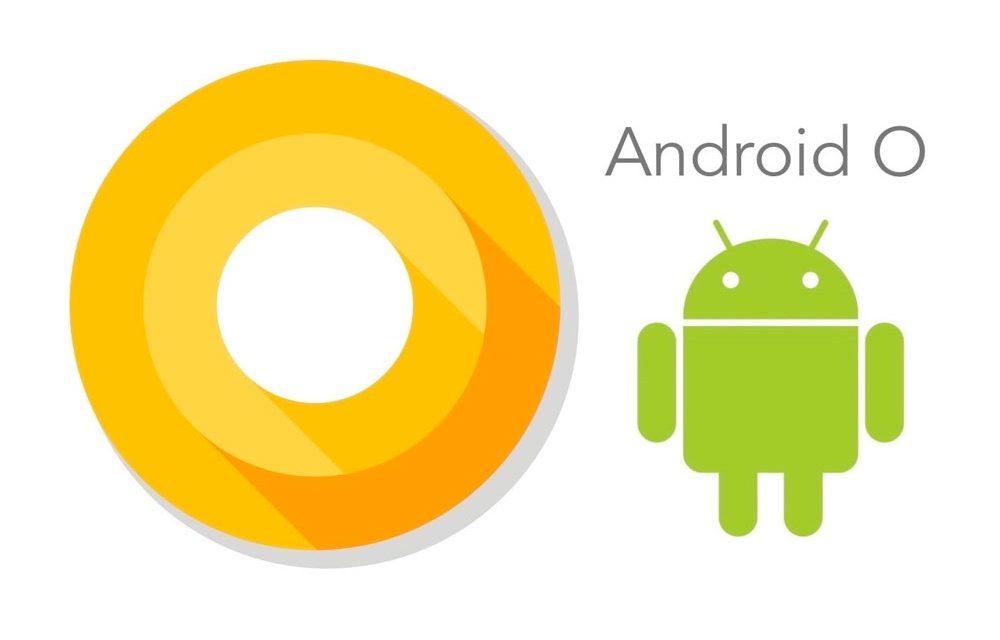 Android O: el nuevo sistema operativo de Google