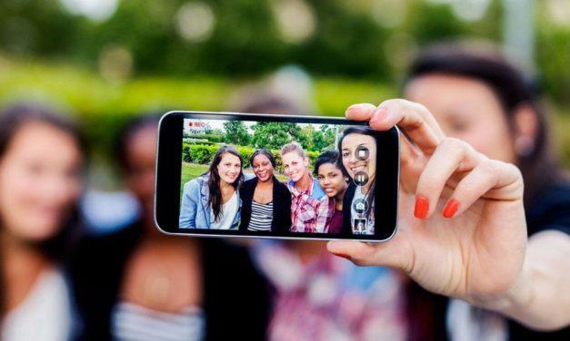 Linkedin se apunta a la tendencia de los vídeos nativos, como ya lo han hecho otras redes sociales