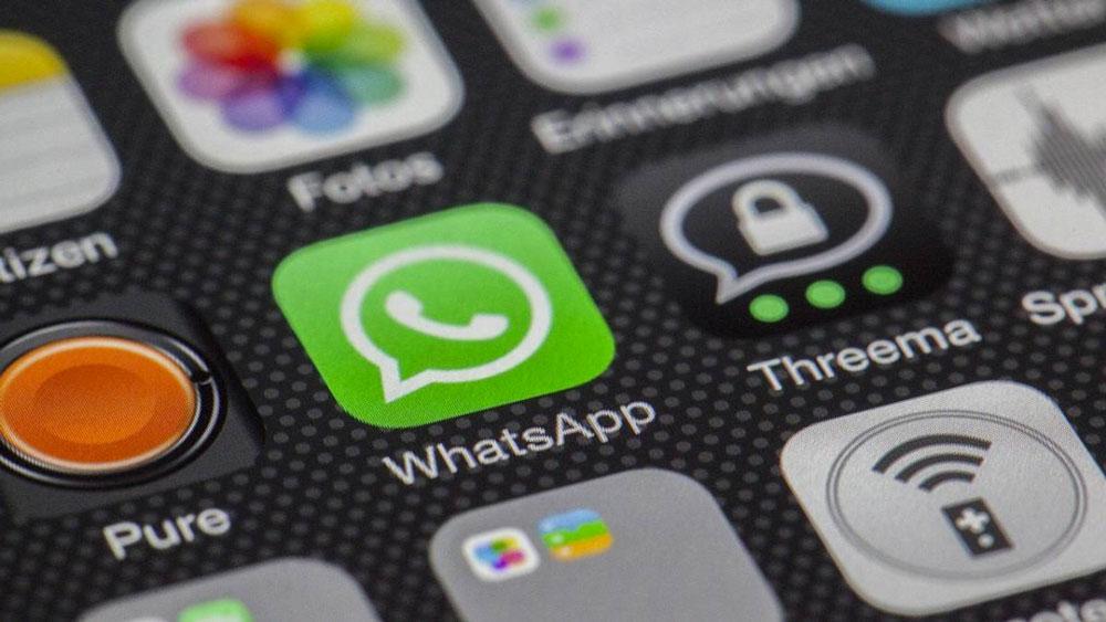 WhatsApp ahora te permite enviar todo tipo de documentos