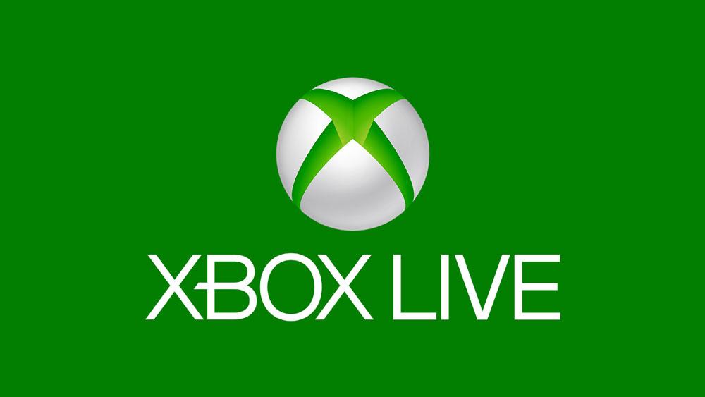 La nueva actualización de Xbox Live ofrece transmisiones en vivo cooperativas