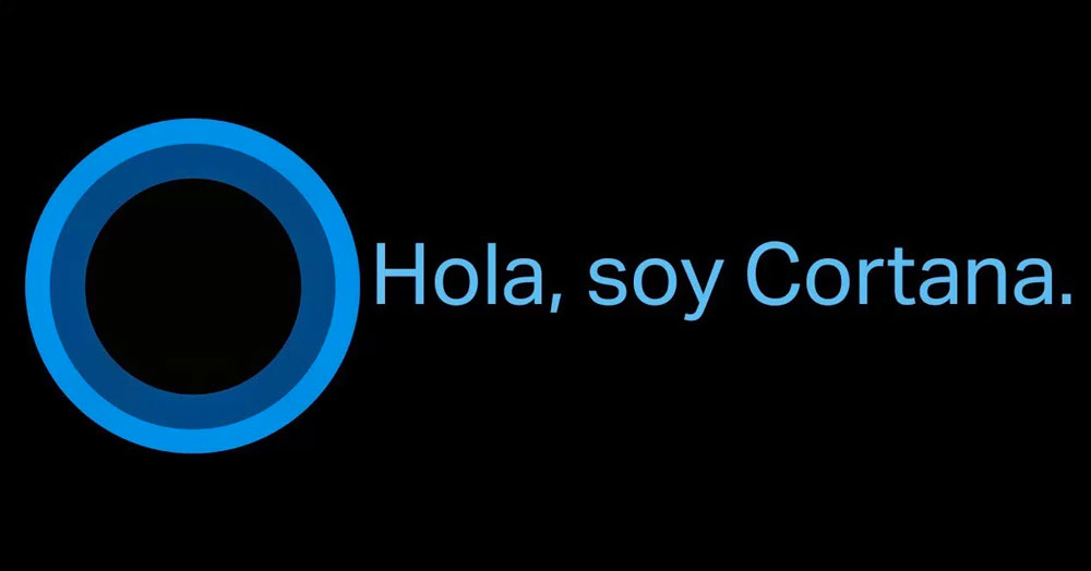 Microsoft y Amazon se quieren: Hola Cortana, soy Alexa