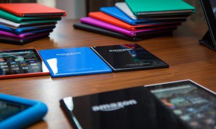 ¿Cuál es la mejor Tablet por 100 euros, pensando en los peques de la casa?