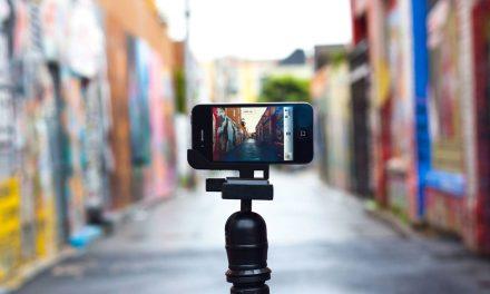 Las mejores aplicaciones para editar fotografías con tu Smartphone