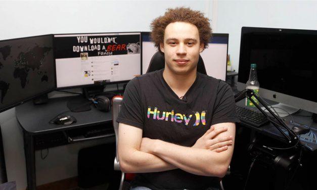 Experto en ciberseguridad aclamado por haber detenido el ataque Ransomware Wannacry ha sido detenido por el FBI