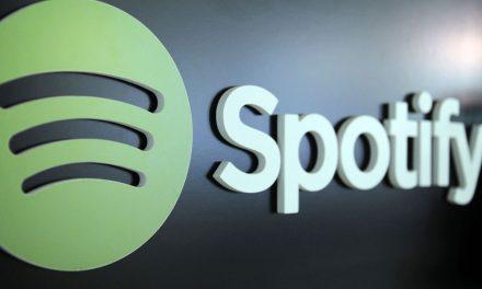 Spotify se consolida como la plataforma de streaming de música más utilizada por los usuarios, 60 millones lo confirman