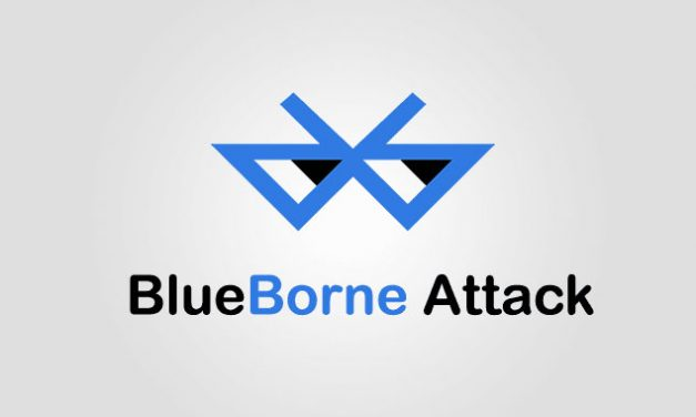 Una vulnerabilidad Bluetooth llamada BlueBorne puede poner en peligro dispositivos Android, iOS, Windows y Linux