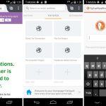 Te presentamos Orfox, el nuevo navegador Tor para Android