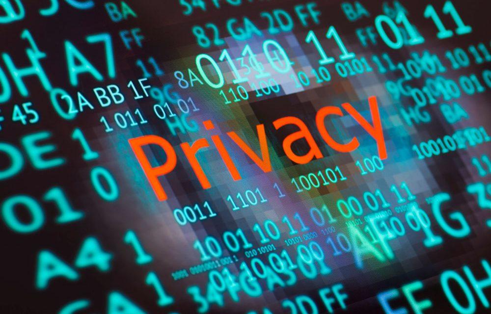 Mide tu nivel de exposición de privacidad en internet con uBO Scope