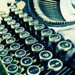 Los mejores procesadores de texto para iOS (iPhone & iPad)