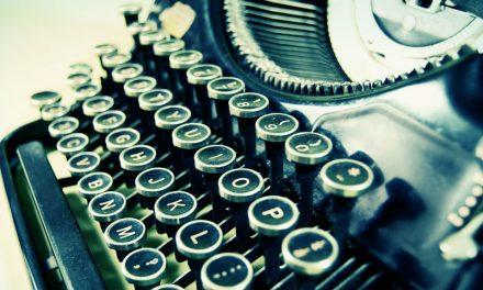 procesador-texto-ios