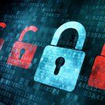 ¿Qué es el secuestro de DNS (DNS Hijacking) y cómo evitarlo?