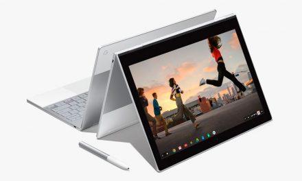 google-pixelbook-1