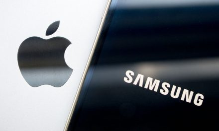 samsung-gana-dinero-apple